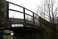 Bridge (2073705643).jpg
