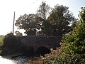 Bridge - geograph.org.uk - 66051.jpg