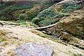Bridge Over Ogden Water (2271142309).jpg