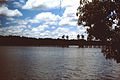 Bridge Suriname river Carolina-Jodensavanne-july 18 2000-PICT0009.jpg