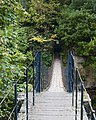 Bridge at Plankey Mill - geograph.org.uk - 96374.jpg
