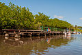 Bridge boats arrived in La Restinga lagoon.jpg