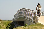 Bridge in lakeshore state park - milwaukee.jpg