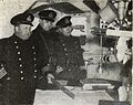 Bridge of HMS Gustaf V in 1939.jpg