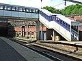 Bridgeton railway station (geograph 3497074).jpg