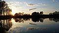 Bridvaišis lake (Autumn).jpg