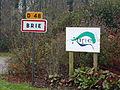 Brie-FR-35-panneau-01.jpg