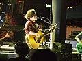 Bright Eyes @ SXSW 2011 (5671513978).jpg