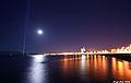 Bright Lights, Big City (3033276536).jpg