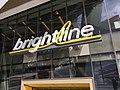 Brightline Station Downtown Miami (27431281797).jpg