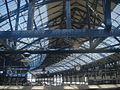 Brighton Railway Station (30-05-2009) (2).JPG