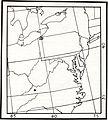 Brimleyana (1986) (20228743459).jpg