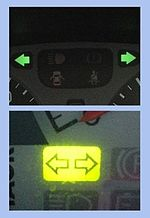 Automotive Lighting Wikipedia