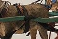 Brinquedo - Charrete com Boneco, Acervo do Museu Paulista da USP (6).jpg