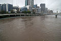 Brisbane River in flood 4.jpg