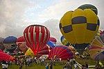 Bristol Balloon Fiesta 2011 (6042774402).jpg