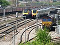 Bristol Parkway with classes 43+220+66.jpg