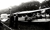 Bristol two seater.jpg