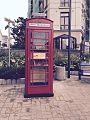 Britische Telefonzelle Plauen.jpg