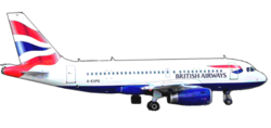British-airways icon.png