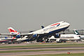 British Airways - Boeing 747 - London Heathrow - Flickr - hyku (1).jpg