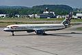 """British Airways Boeing 757-236 G-CPEO """"Whale Rider"""" (24013525074).jpg"""