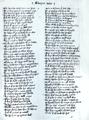British Library MS Cotton Caligula A ii Folio 93v.png