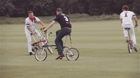 File:British Polo Day - Great Britain 2014.webm