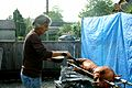 British columbia - jean-michel basting the pig (3552877247).jpg