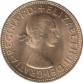 British pre-decimal penny 1967 obverse.png