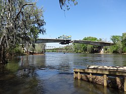 Broad Ave Bridge over Flint River.JPG