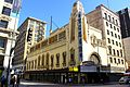 Broadway Theater and Commercial District, 300-849 S. Broadway; 1.9.jpg