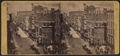 Broadway from Houston Street, looking north. Winter, by E. & H.T. Anthony (Firm).png