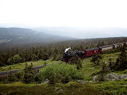 Brocken.train.arp.800pix.jpg