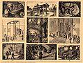 Brockhaus and Efron Encyclopedic Dictionary b17 242-2.jpg