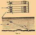 Brockhaus and Efron Encyclopedic Dictionary b81 077-2.jpg