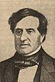 Brockhaus and Efron Jewish Encyclopedia e2 011-0.jpg