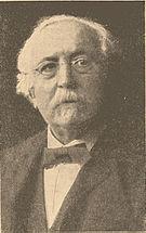 Hermann Cohen -  Bild