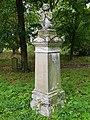 Brockley & Ladywell Cemeteries 20170905 110304 (47638255791).jpg
