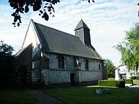 Brocourt, Somme, France (3).JPG