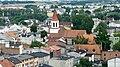 Brodnica widziana z wieży dawnego zamku - panoramio (8).jpg