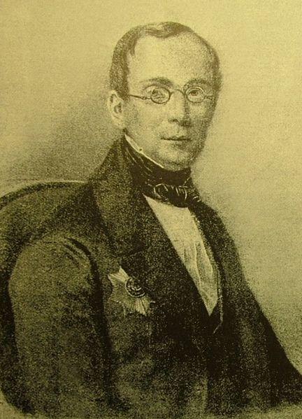 File:Brok Piotr (1805-1875).jpg