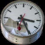 Broken clock.png