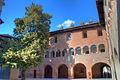 Broletto di Pavia.jpg