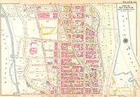 Bromley Manhattan Plate 45 publ. 1911.jpg