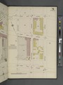 Bronx, V. 15, Plate No. 76 (Map bounded by E. 181st St., Arthur Ave., E. 179thSt., Monterey Ave.) NYPL2002925.tiff