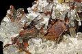 Brookite, quartz.jpeg