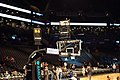 Brooklyn Nets vs NY Knicks 2018-10-03 td 11 - Pregame.jpg