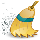 Broom interface icon.png