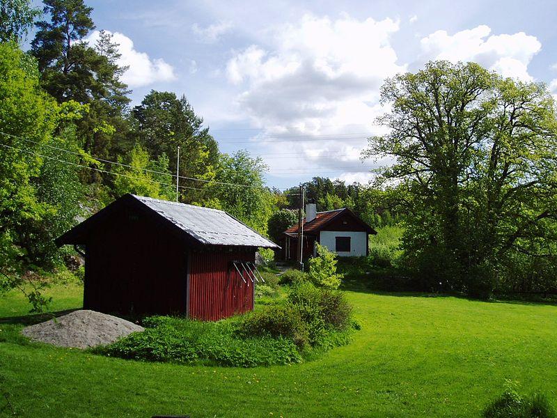 Brotorp Skarpnäck.jpg